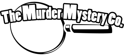 The Murder Mystery Co. in Chicago