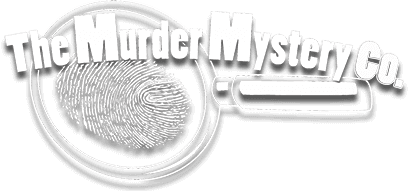 Murder Mystery Party in Chicago